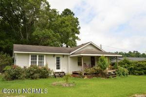 1466 Clarks Landing Road, Rocky Point, NC 28457