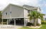 114 Pond Drive, Atlantic Beach, NC 28512