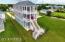 135 Salty Shores Point Drive, Newport, NC 28570