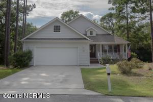 3874 White Blossom Circle, Southport, NC 28461