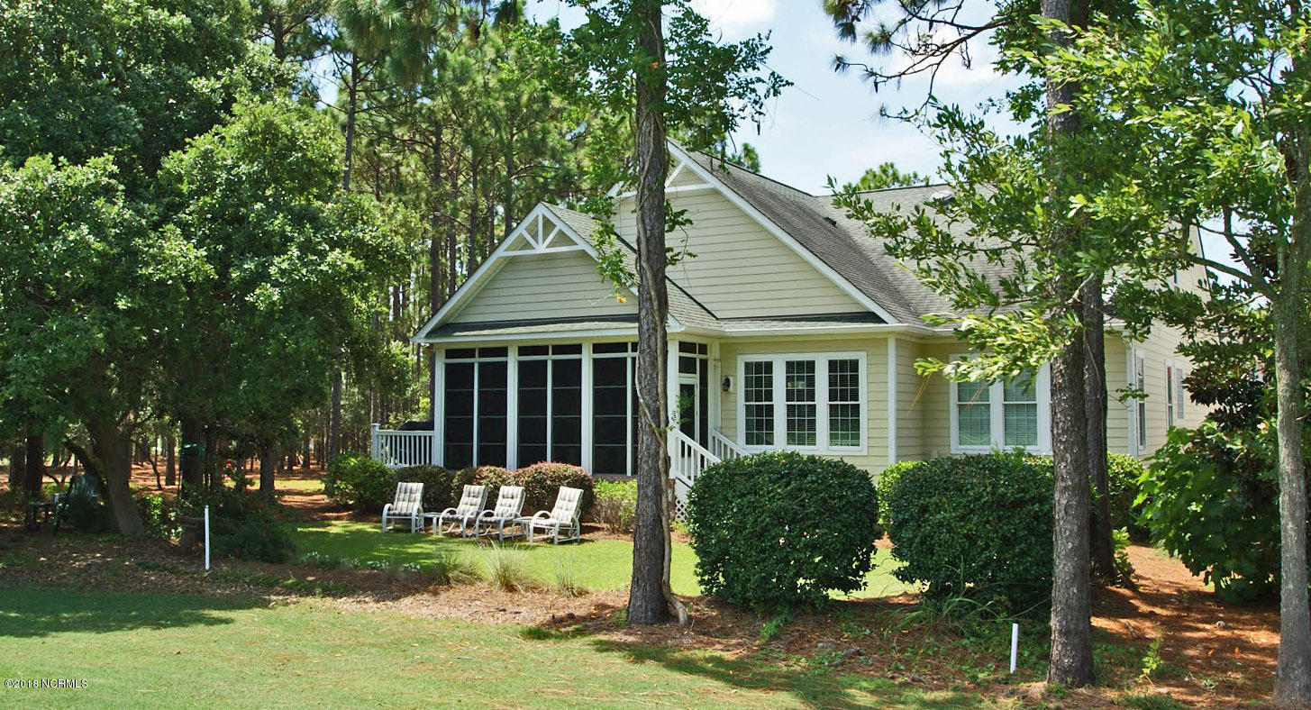 3793 Club Cottage Lane Southport, NC 28461
