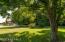 1709 Front Street, Beaufort, NC 28516