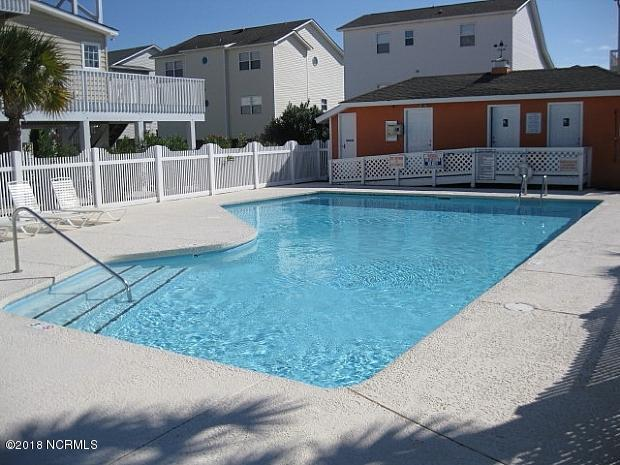66 Private Drive Ocean Isle Beach, NC 28469