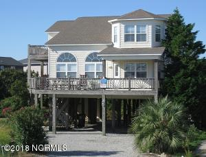 66 Private Drive, Ocean Isle Beach, NC 28469