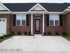 306 Monlandil Drive, Wilmington, NC 28403