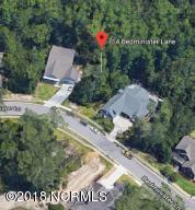 714 22 Bedminister Lane, Wilmington, NC 28405