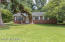 109 Ramsey Drive, Jacksonville, NC 28540