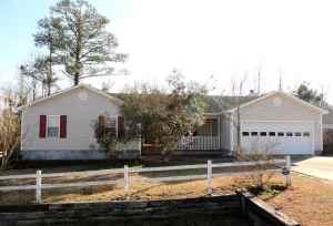 104 Littleleaf Court, Jacksonville, NC 28540