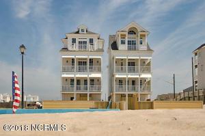 103 Atlantic Boulevard, Atlantic Beach, NC 28512