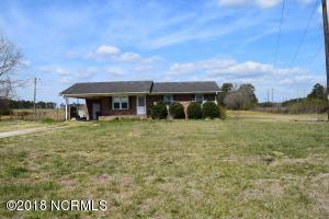5650 Us Highway 17 S, New Bern, NC 28562