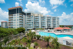 2000 New River Inlet Road, 3102, North Topsail Beach, NC 28460