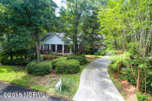 5208 Woodscape Drive, Wilmington, NC 28409