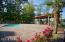 68 Shoreline Court, Oriental, NC 28571