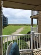 1866 New River Inlet Road, 3100c, North Topsail Beach, NC 28460