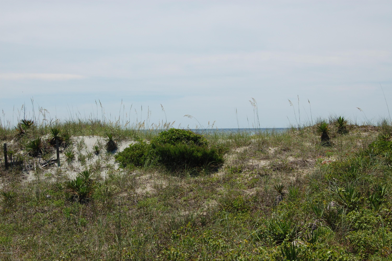 357 Ocean Boulevard Holden Beach, NC 28462