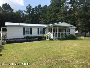 33 Joy Lane, Atkinson, NC 28421