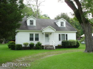 3902 Old Cherry Point Road, New Bern, NC 28560