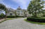 1121 Pembroke Jones Drive, Wilmington, NC 28405