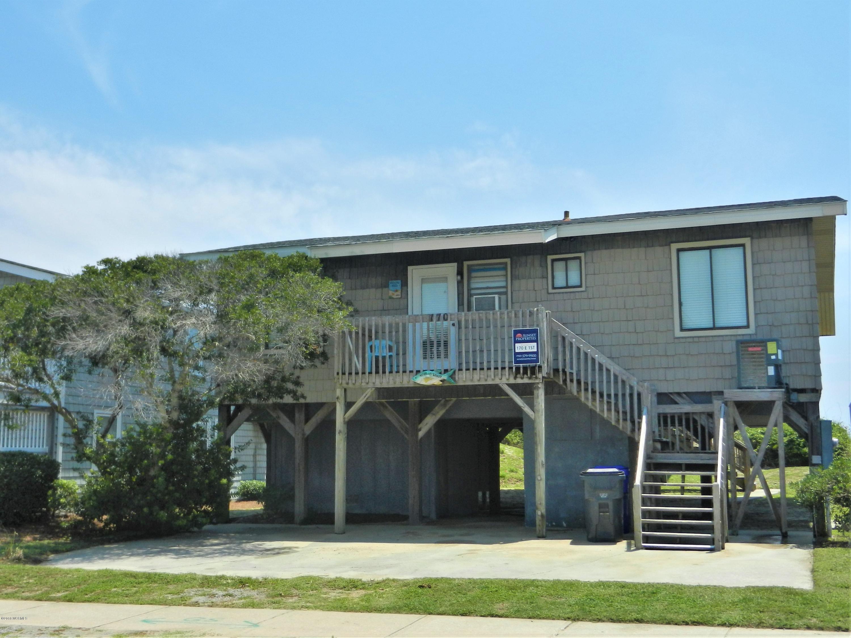 170 E First Street Ocean Isle Beach, NC 28469