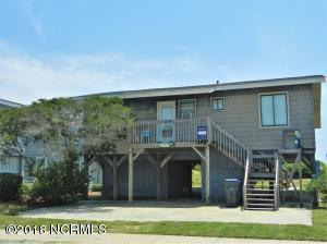 170 E First Street, Ocean Isle Beach, NC 28469