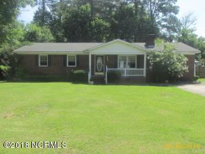 101 Daniels Court, Havelock, NC 28532