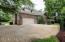 2043 Spanish Wells Drive, Wilmington, NC 28405