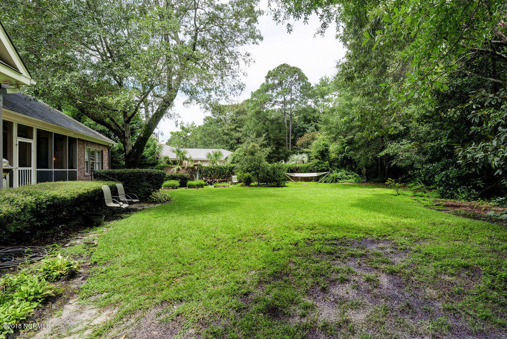 2043 Spanish Wells Drive Wilmington, NC 28405