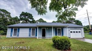 3523 Lakewood Place, Wilmington, NC 28409