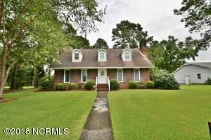 102 David Place, Jacksonville, NC 28540