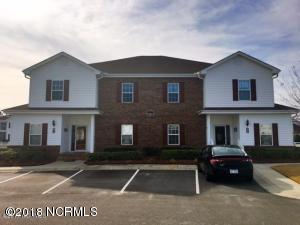 8855 Radcliff Drive NW, 58d, Calabash, NC 28467