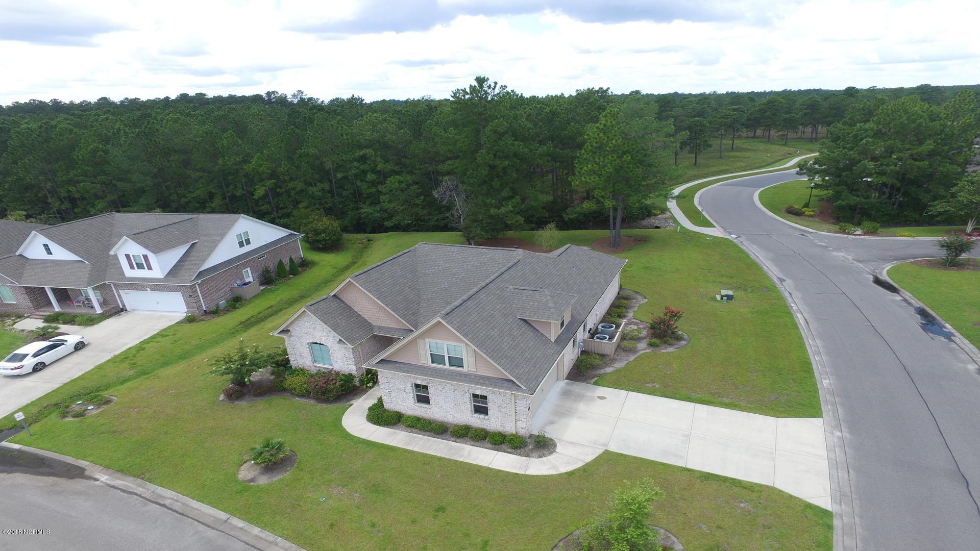 2037 Springstone Drive Leland, NC 28451