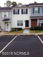 204 Meadowbrook Lane, Jacksonville, NC 28546