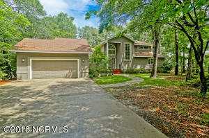 1723 Colonist Square SW, Ocean Isle Beach, NC 28469