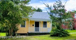 714 Walnut Street, Wilmington, NC 28401