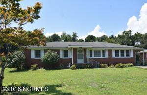 221 Woodland Drive, Wilmington, NC 28403