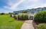 301 Commerce Way Road, 355, Atlantic Beach, NC 28512