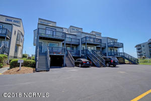 1928 New River Inlet Road, 219, North Topsail Beach, NC 28460