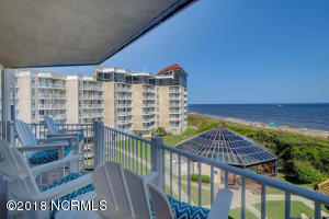 2000 New River Inlet Road, 1310