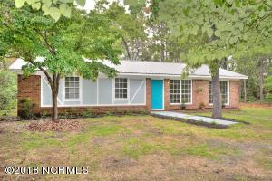 1345 E Boiling Spring Road, Southport, NC 28461