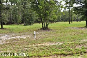 Lot 22 S Beatrice Drive, Rocky Point, NC 28457