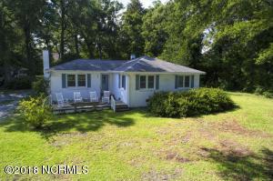 419 Summer Rest Road, Wilmington, NC 28405