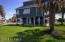 109 Island Quay Court, Atlantic Beach, NC 28512