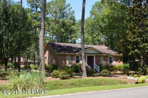 14 Swamp Fox Drive, Carolina Shores, NC 28467