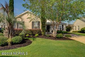 1118 Garden Club Way, Leland, NC 28451