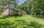 403 Lancaster Court, Jacksonville, NC 28540