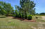 608 Arboretum Drive, Lot 15r, Wilmington, NC 28405