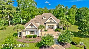 WELCOME TO 6584 SUMMERFIELD PLACE IN OCEAN RIDGE PLANTATION. 4BRS, 4BAS