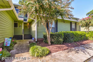 3936 Echo Farms Boulevard, Wilmington, NC 28412