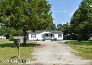 103 Stoneybrook Court, Swansboro, NC 28584
