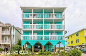 600 Carolina Beach Avenue N, 6, Carolina Beach, NC 28428